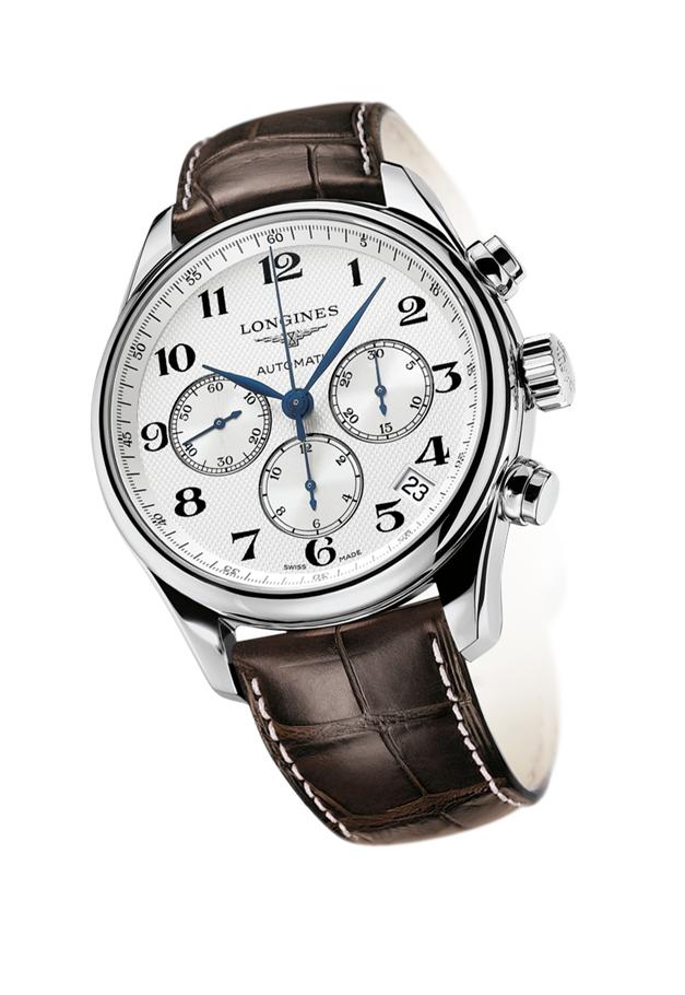 где купить мужские часы в москве недорого