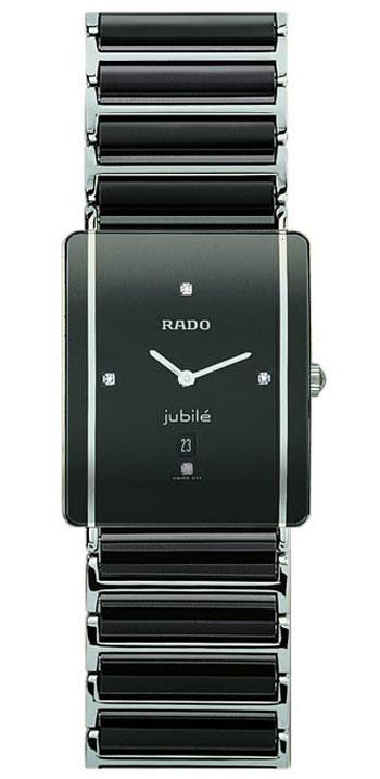 часы rado в СПб - оригинал часов радо
